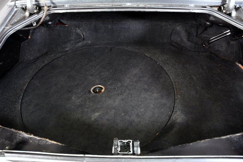 1967 Buick Riviera Image 79