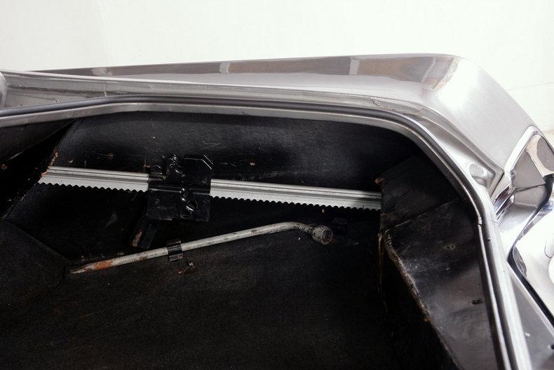 1967 Buick Riviera Image 81