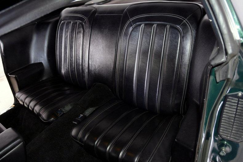 1976 Chevrolet Camaro Image 54