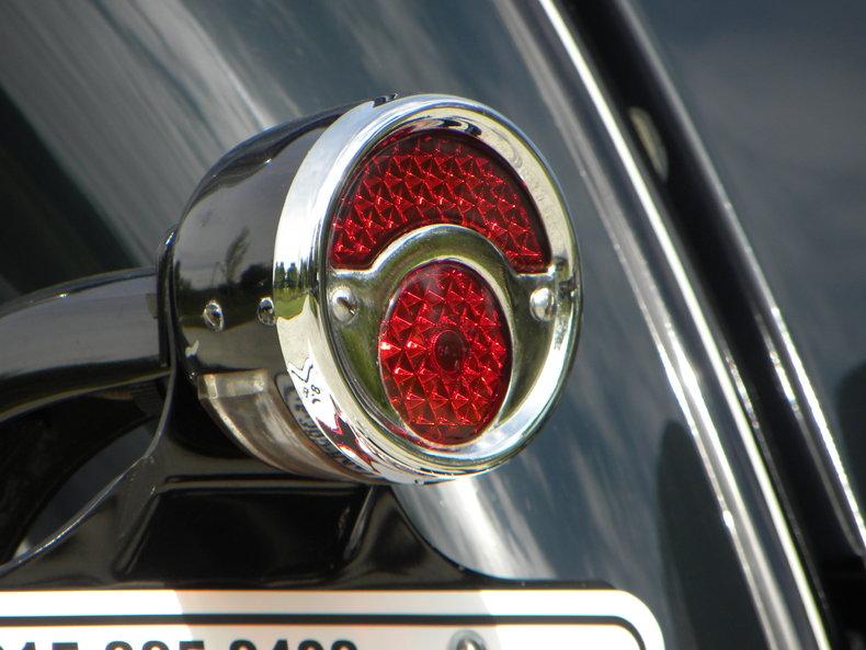 1930 Chrysler CJ Image 44
