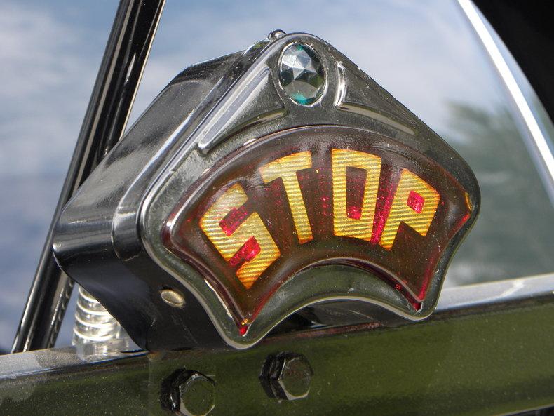1930 Chrysler CJ Image 47
