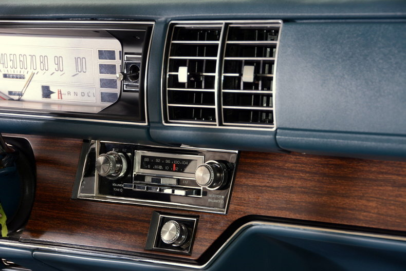 1976 Buick Electra Image 36