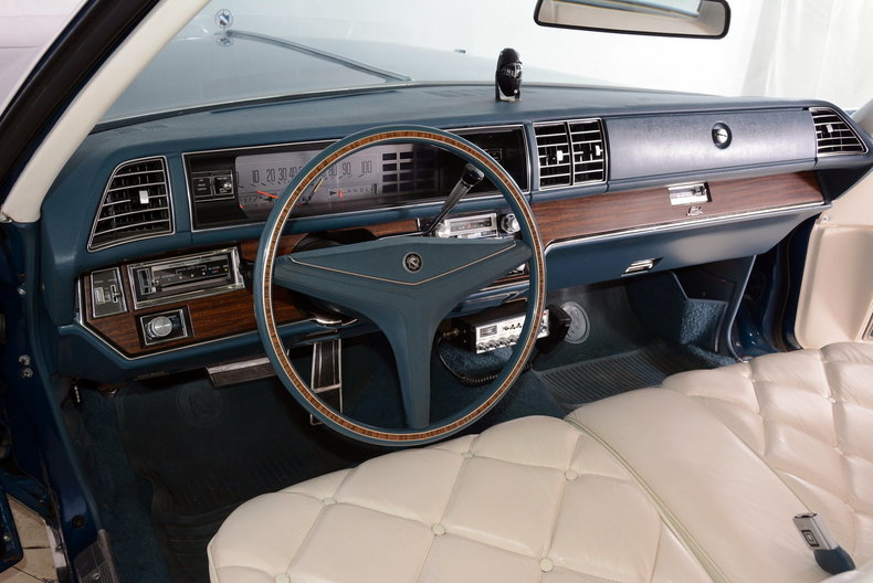 1976 Buick Electra Image 58