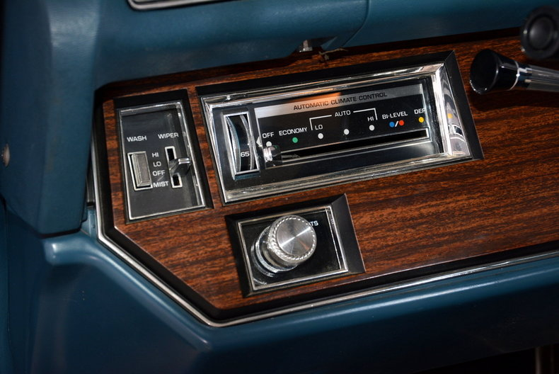 1976 Buick Electra Image 93