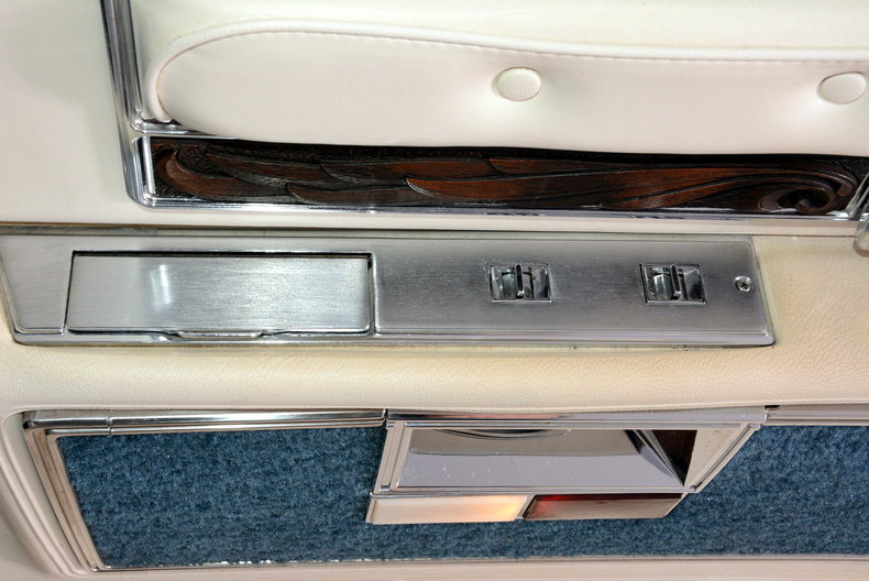 1976 Buick Electra Image 98