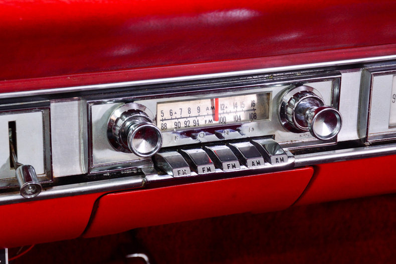 1964 Ford Galaxie 500XL Image 51