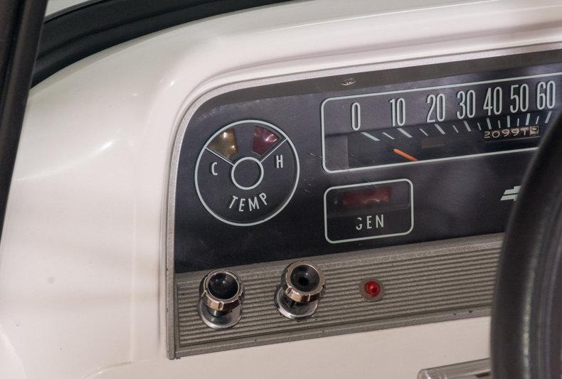 1966 Chevrolet C10 Image 18