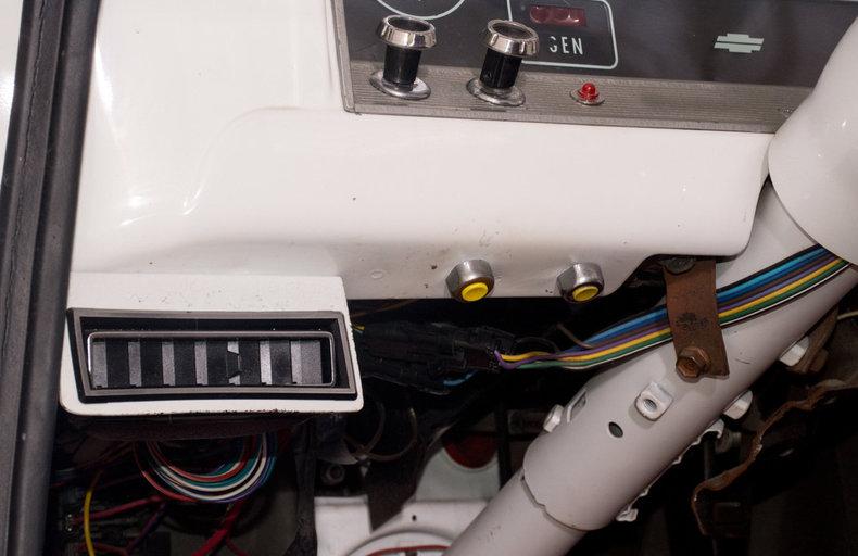 1966 Chevrolet C10 Image 32