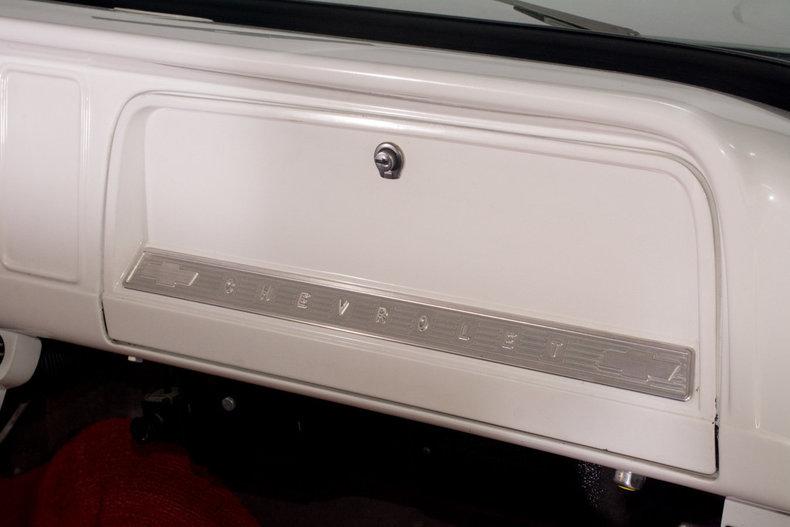 1966 Chevrolet C10 Image 40