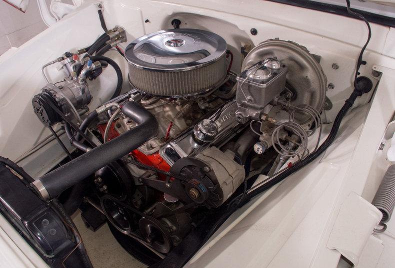 1966 Chevrolet C10 Image 47