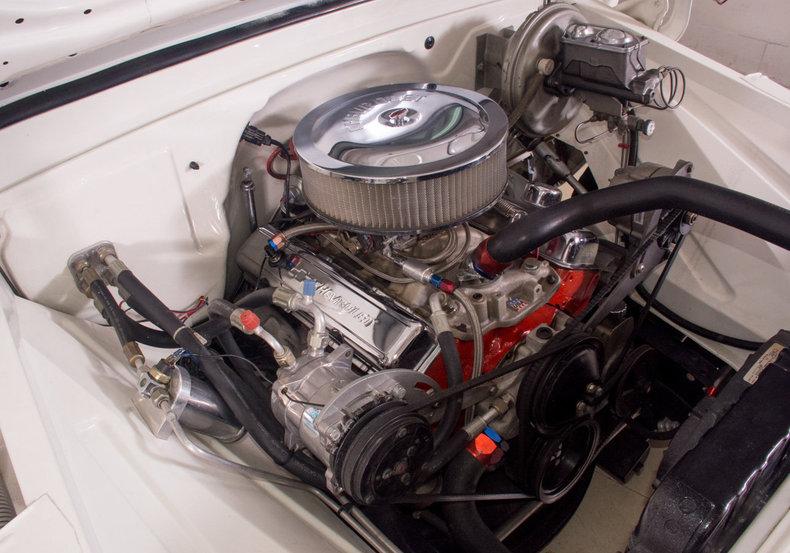 1966 Chevrolet C10 Image 10