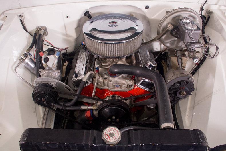1966 Chevrolet C10 Image 4