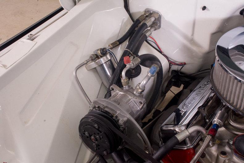 1966 Chevrolet C10 Image 55