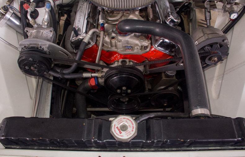 1966 Chevrolet C10 Image 52