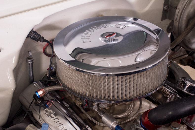 1966 Chevrolet C10 Image 45