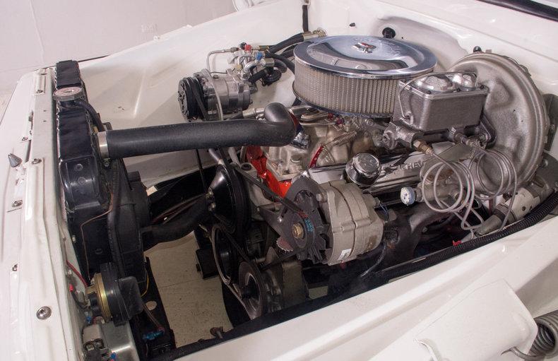 1966 Chevrolet C10 Image 25