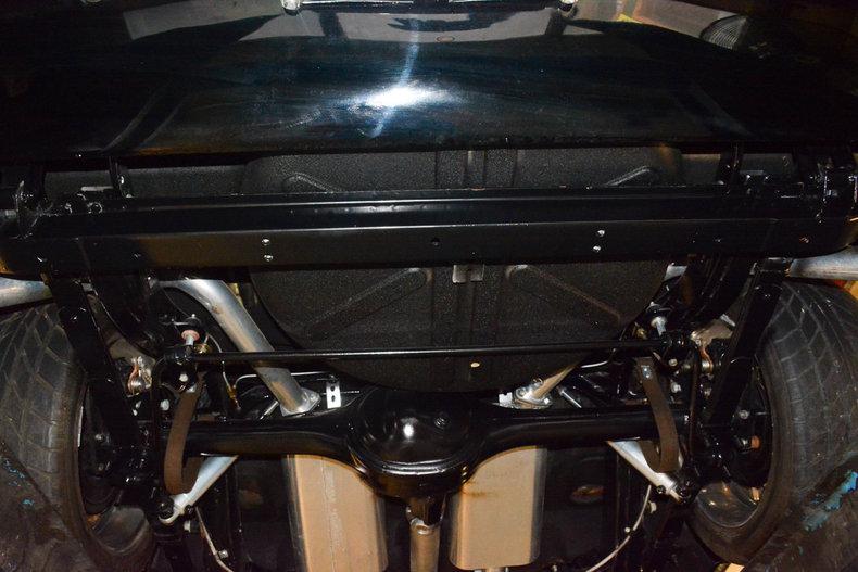 1962 Chevrolet Corvette Image 99