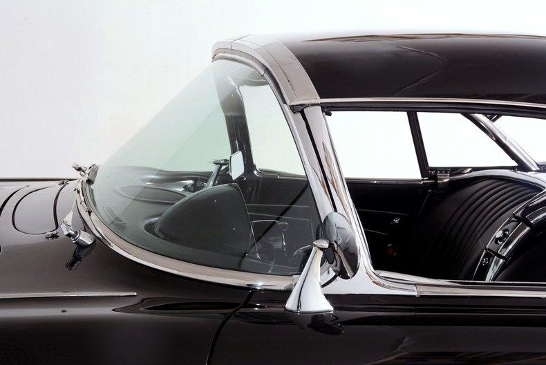 1962 Chevrolet Corvette Image 31
