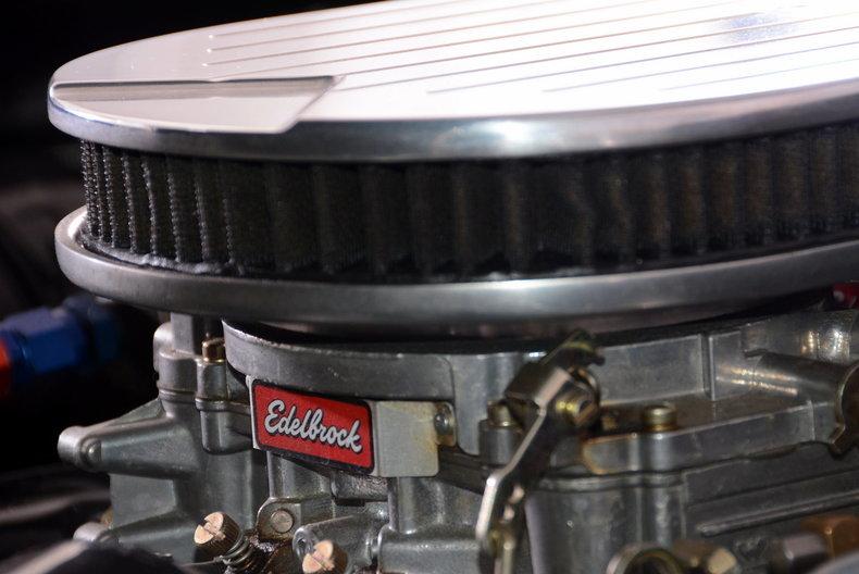 1962 Chevrolet Corvette Image 37