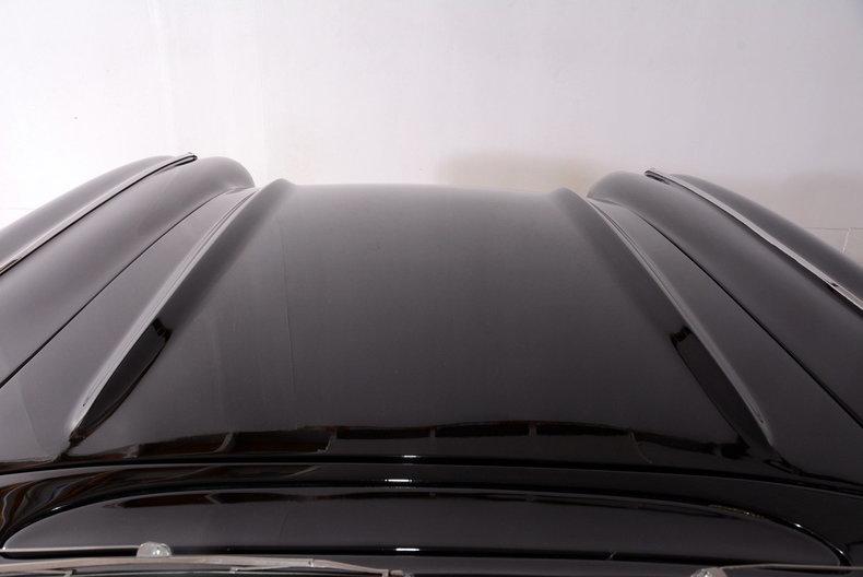 1962 Chevrolet Corvette Image 40