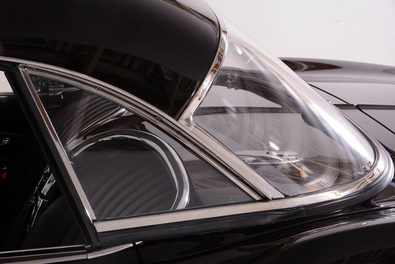 1962 Chevrolet Corvette Image 46