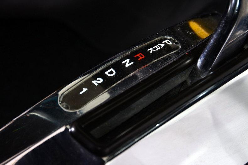 1972 Chevrolet Nova Image 14
