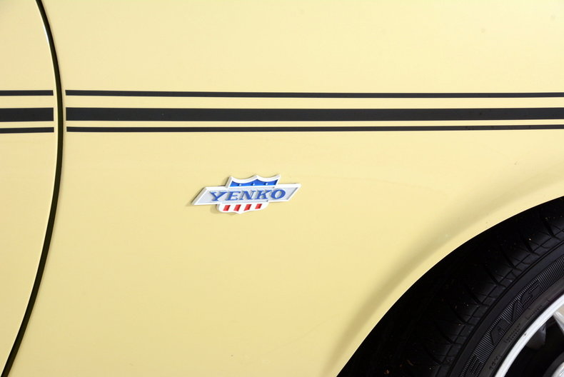 1972 Chevrolet Nova Image 15