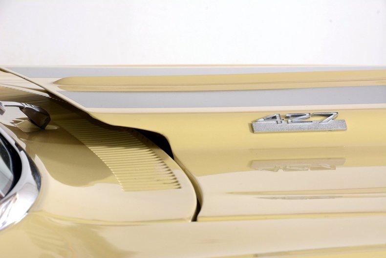 1972 Chevrolet Nova Image 27