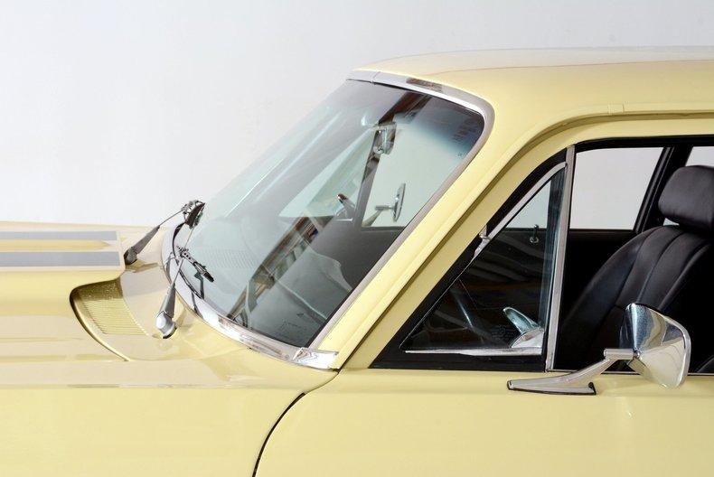 1972 Chevrolet Nova Image 86