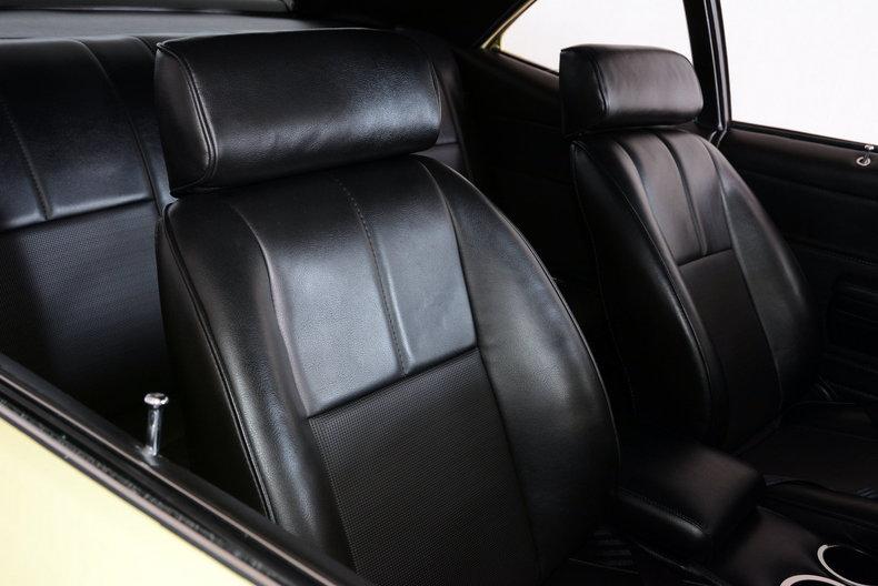 1972 Chevrolet Nova Image 103