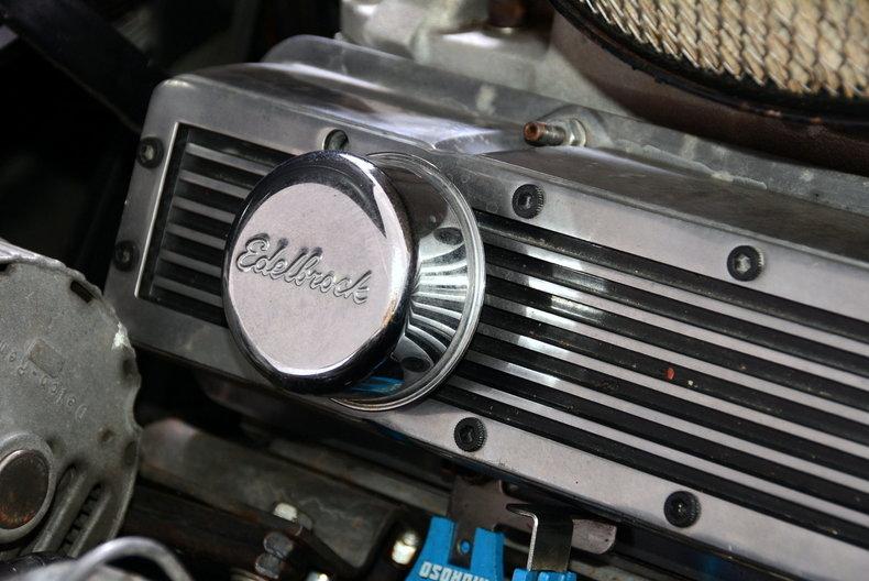 1970 Chevrolet Corvette Image 72
