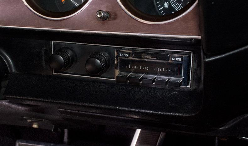 1970 Dodge Challenger Image 42