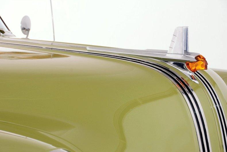 1953 Pontiac Chieftain Image 5