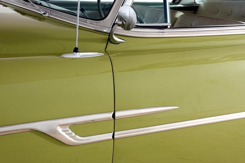 1953 Pontiac Chieftain Image 11