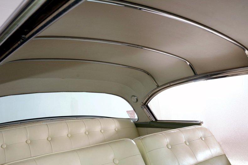 1953 Pontiac Chieftain Image 10