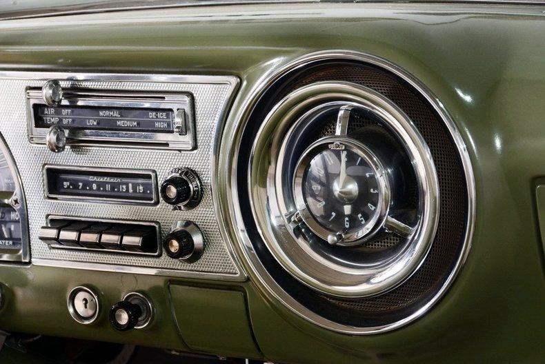 1953 Pontiac Chieftain Image 14