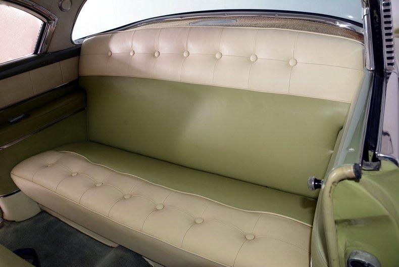 1953 Pontiac Chieftain Image 26