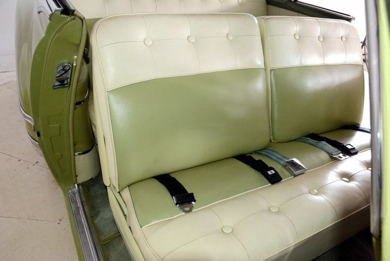 1953 Pontiac Chieftain Image 30