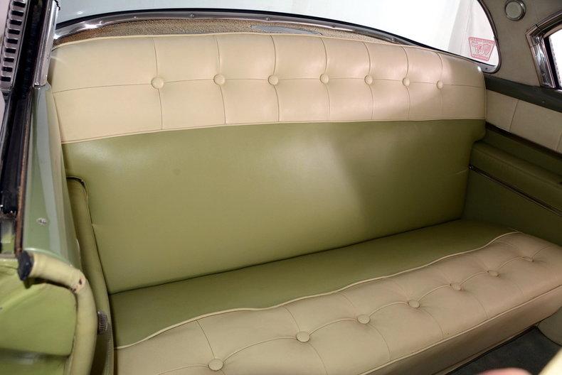 1953 Pontiac Chieftain Image 38