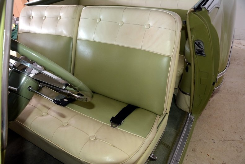 1953 Pontiac Chieftain Image 43