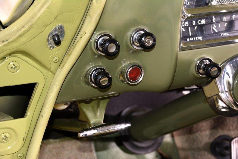 1953 Pontiac Chieftain Image 44