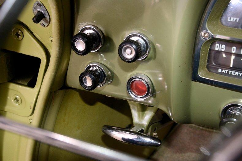 1953 Pontiac Chieftain Image 52