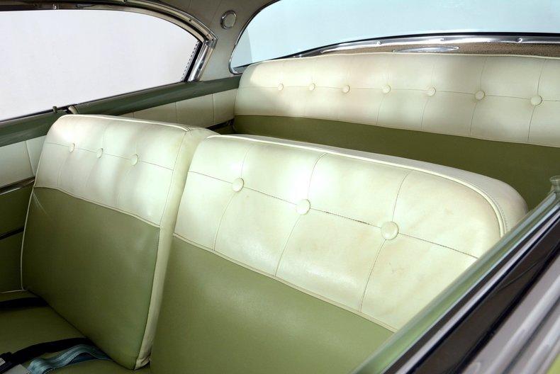 1953 Pontiac Chieftain Image 58