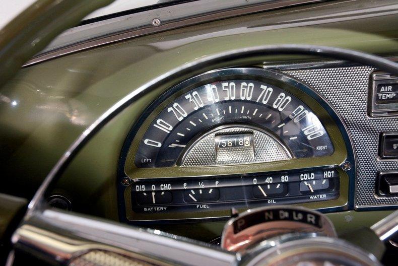 1953 Pontiac Chieftain Image 60