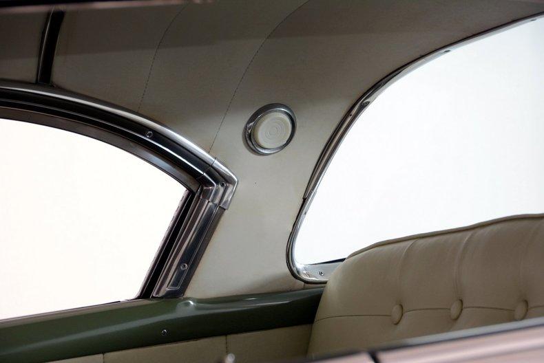 1953 Pontiac Chieftain Image 64