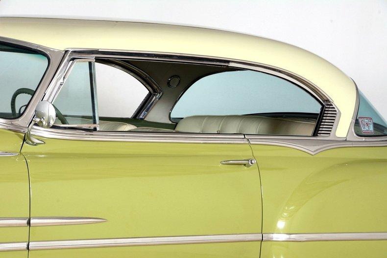 1953 Pontiac Chieftain Image 67