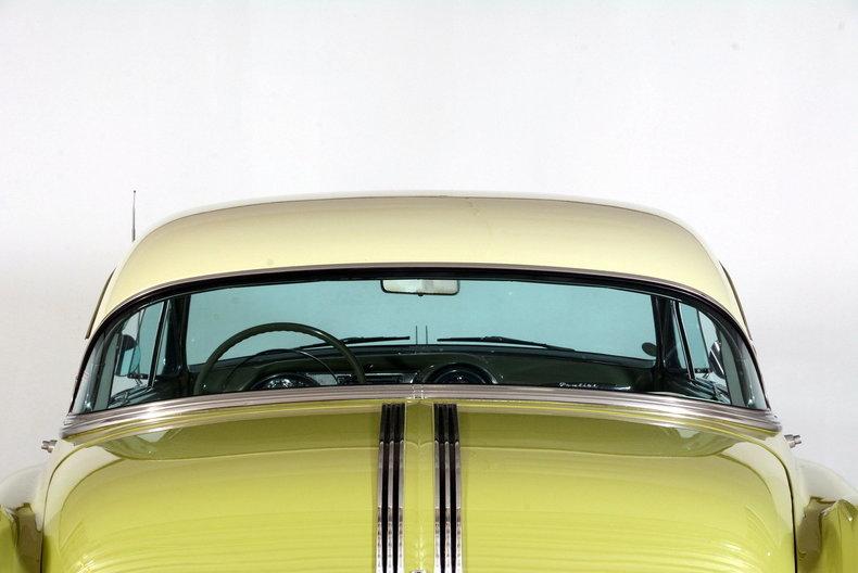 1953 Pontiac Chieftain Image 69