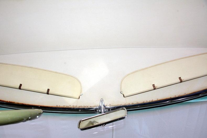 1953 Pontiac Chieftain Image 68