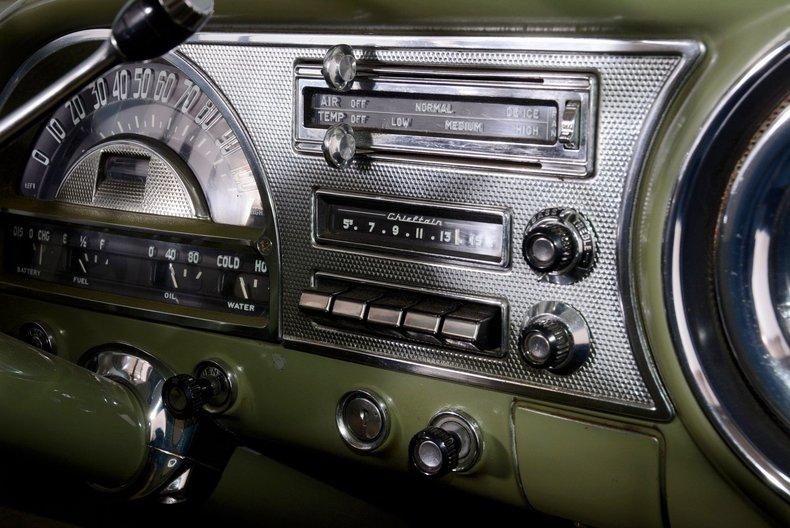 1953 Pontiac Chieftain Image 76