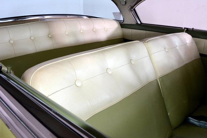 1953 Pontiac Chieftain Image 77